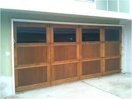 garage door rollers nylon garage door rollers twin garage door rollers fearsome garage door rollers
