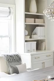 elegant home office furniture. Furniture Neiman Marcus Bedroom Types Of Lighting Fixtures Ideas  For Home Office Latest Technology In Chairs Photos Elegant Elegant Home Office Furniture I