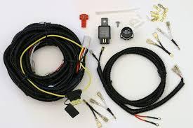 Ez Power Converter Wiring Diagram RV 12 Volt Wiring Diagram
