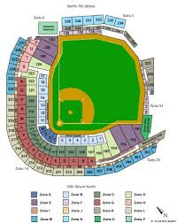 Target Field Suite Seating Chart Target Field Tickets And Target Field Seating Chart Buy