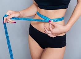 मोटापा नहीं पेट बढ़ाएं के लिए इमेज परिणाम