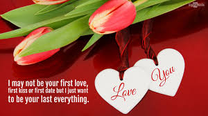 Beautiful Love Quotes Wallpaper Best Of Love Quote Wallpaper New Hd The Best Collection Of Quotes