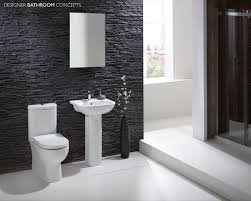 designer bathroom. Luna Designer Bathroom Suite LUNASUITE