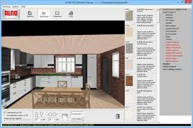 Alno Ag Kitchen Planner When Creating The Kitchen Plan You Can