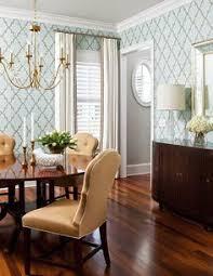 dining room wallpaper ideas. useful wallpaper dining room creative remodel ideas s