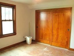 replacing mirrored closet doors sliding closet door track replacement medium size of sliding closet door hardware