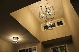 full size of home improvement foyer chandeliers elegant transitional for of interior lovely transi chandelier seeded