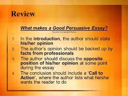 custom report editing service us nora ephron essay a few words how to write review essay crazy egg harlem