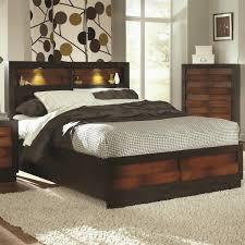 Panama Jack Bedroom Furniture Headboard With Storage Ikea Hackers Ikea Hackers As Wells As