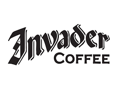 Saying no will not stop you from seeing announcement welcome to veteranisms! Invader Coffee Veteran Owned And Operated Austin Texas