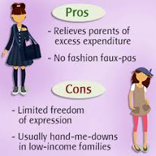 pro dress code essay pros and cons of school dress code fresno  pro dress code essay ""