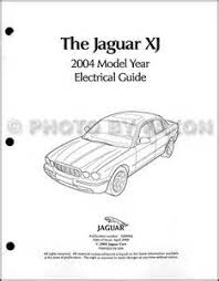 fender jaguar wiring diagrams images wiring diagram fender jaguar wiring diagram jaguar electric wiring diagram and