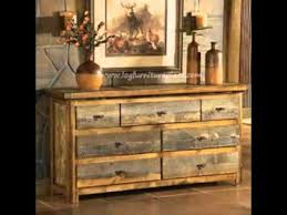 image creative rustic furniture. Delighful Rustic Creative Rustic Furniture Ideas 61 On Inspirational Home Designing With  And Image I