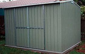 Small Picture Budget Sheds The Shed Shop offer the cheapest garden sheds on the