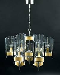 ikea pendant lighting. Glass Hurricane Pendant Lights Lighting Uk Ikea E
