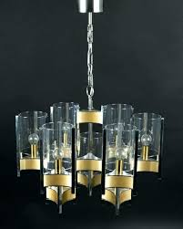 glass hurricane pendant lights pendant lighting uk ikea