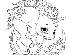Coloring Pages Starbucks Page Cute Stilmodaco