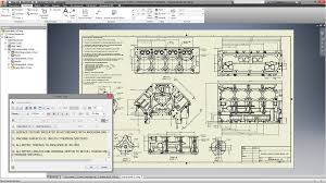 autodesk inventor lt features dwg file format