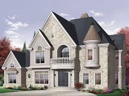 luxury european home 027h 0284