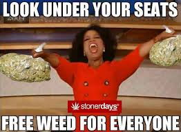 StonerDays Meme's via Relatably.com
