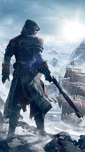 assassinand 39 s creed series wallpaper. assassinand 39 s creed series wallpaper