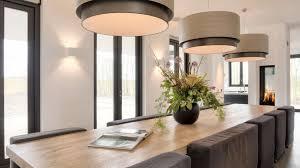 Eetkamer Lamp Ronde Tafel