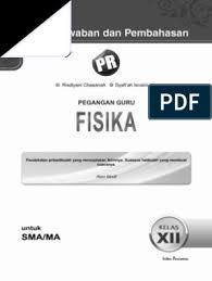 77%(105)77% found this document useful (105 votes). Kunci Jawaban Fisika 12 Marthen Kanginan Induksi Elektromagnetik Kanal Jabar