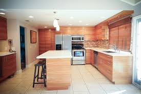 kitchen cabinet refacing near riverside ca