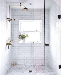 tile shower stalls. Small Tiled Shower Stalls Pictures Deluxe Home Design Showers For Bathrooms Tile Ideas With Tub Stall S