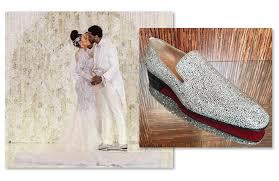 Gucci Mane Wedding Invitations Akaheleorg