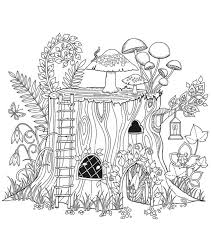 Enchanted An Inky Quest And Coloring Book By Johanna Dora 14856686alt12 Math For Today Dora Enchanted Forest Coloring Pages Coloring Pages Does Kumon Work For Reading Reading Games For Grade 3 Math