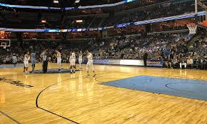 Memphis Grizzlies Stadium Seating Chart Premium Tickets Premium Floor Seating Memphis Grizzlies