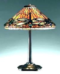 lily lamp shades replacement glass