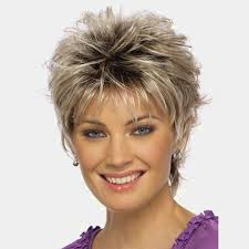 Astounding Hair Coloring About Short Haircuts For Women Over 60 With