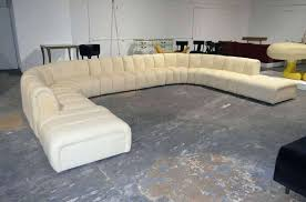 large sectional couch. Images Of Large Sectional Sofas Wonderful  . Couch A