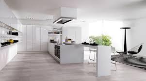 Open Kitchen Design Best Decoration