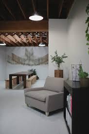 office interior magazine. kinfolk magazine office interior design