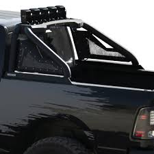 Go Rhino Ford F 150 Styleside 8 97 6