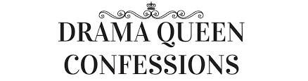 bare minerals logo. lifestyle and beauty blog | drama queen confessions bare minerals logo
