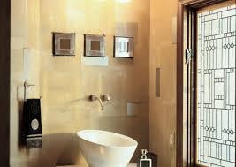 full size of lighting bathroom track lighting amazing bathroom track lighting bathroom track lighting ideas