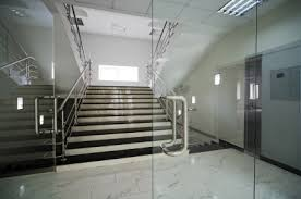 Interesting Commercial Interior Glass Door Doors Promise To Make A Nice Inside Inspiration Decorating