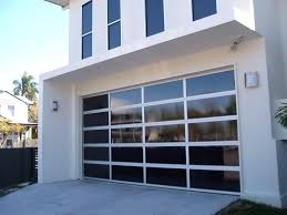 insulated glass garage doors. Metal Garage Doors Insulated Glass Cost Wooden Designs Shop Door Design Aluminum Prices For Homes T