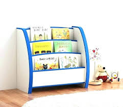 childrens bookcases and storage. Toddler Book Storage Ideas Bookcase And Childrens To Bookcases