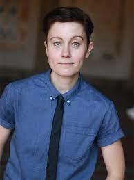 Stacey Raymond - IMDb