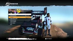 new release pc car gamesNew Dirt Track RacingSpeedway game coming soon from Big Ant