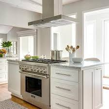 kitchen island with stove ideas. Kitchen Island With Freestanding Stove Ideas N