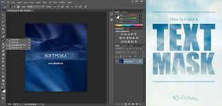 How do i kill the. How To Design Logo In Photoshop Cs3 How To Design A Logo In Adobe Photoshop