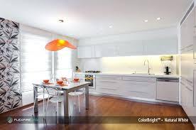 kitchen under cabinet lighting led. Led Shelf Lighting Under Cabinet With Strip Lights Kitchen D