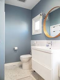 ikea bathroom remodel. Bathroom Cabinets Over Toilet Ikea Remodel Cost E