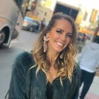 "8 ""Carla Marrow"" profiles   LinkedIn"